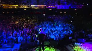 """Lynyrd Skynyrd - """"I Know A Little"""" (from One More For The Fans), performed by Jason Isbell"""