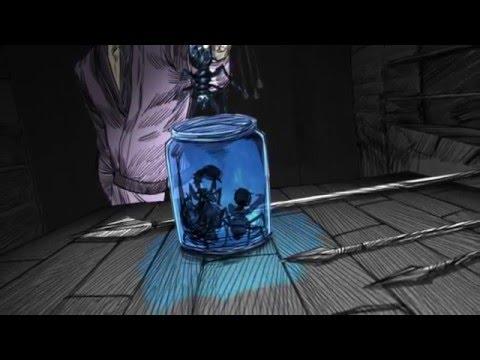 Poison By Oberyn Martell