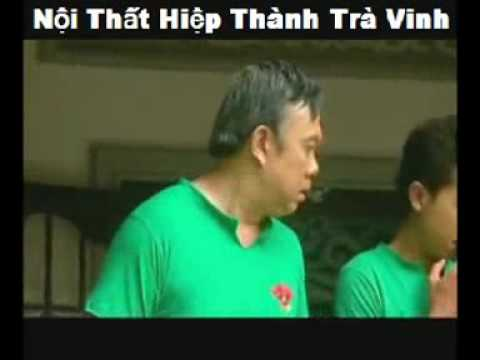Hoai Linh Choi Xi Ke NCT 9301538474 [NCT 06634061271886093750].mp4