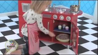 Детские игровые кухни(детские кухни., 2014-06-14T11:17:25.000Z)