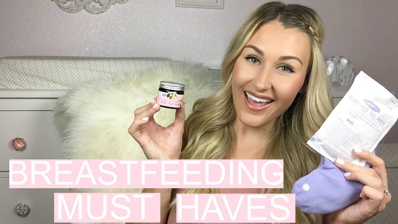 Ass eating hot white girl
