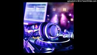 Video BREAKBEAT MANTAP DJ NYA BIKIN GOYANG DAN GELENG GELENG 2017 download MP3, 3GP, MP4, WEBM, AVI, FLV Juni 2017