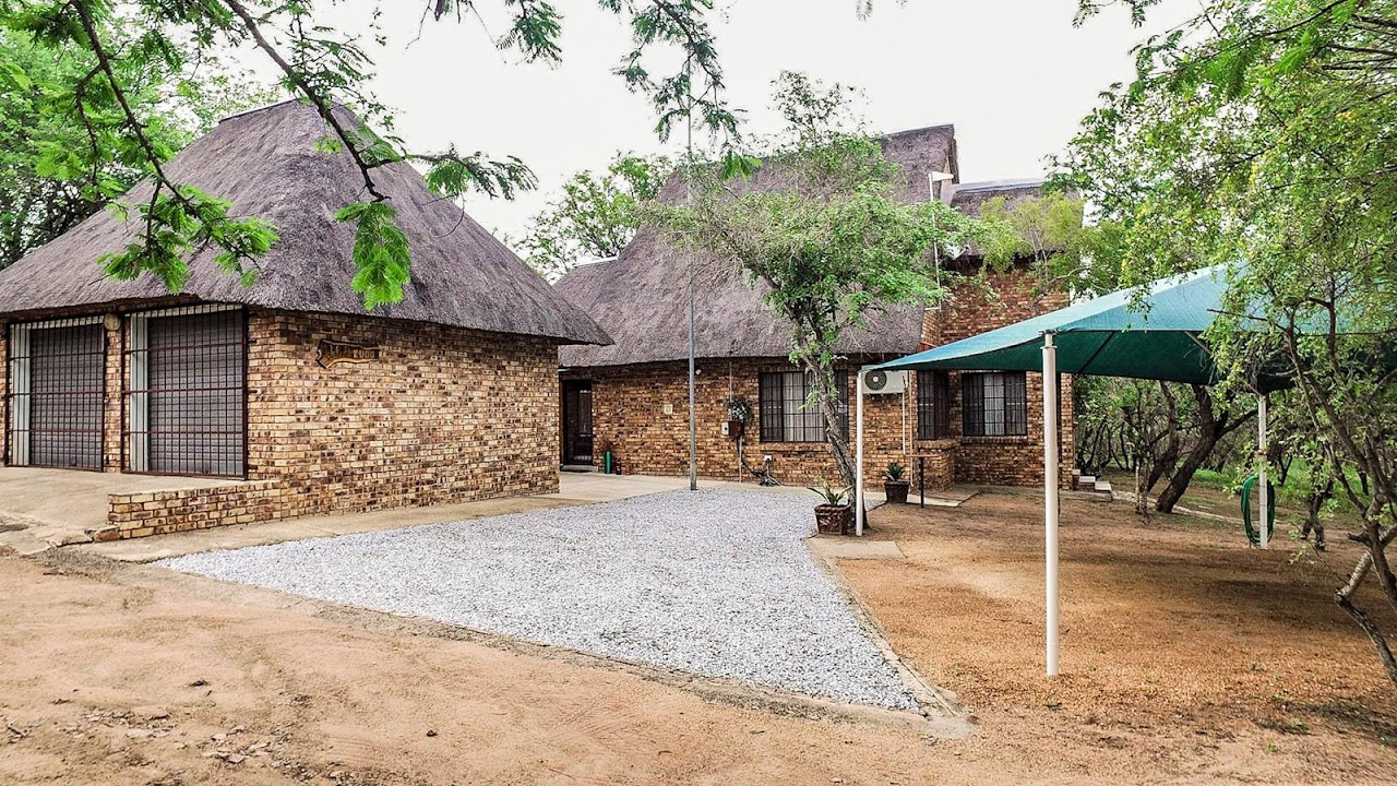 4 Bedroom House For Sale In Mpumalanga Lowveld And Kruger Park Malelane To Komatipo Youtube