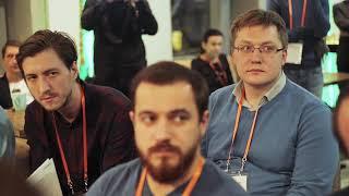 MANZANA, Москва,проморолик , видеоператор Андрей Басаргин.(, 2018-05-11T09:52:38.000Z)