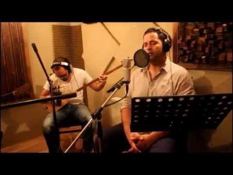 Hai bekarar hone dil download deewana hindi song laga