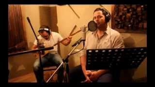 Gambar cover 5 Quartet - Edremit'in Gelini