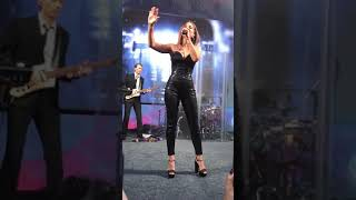 Ани Лорак - «Удержи моё сердце», 16/08/2018 SHORE HOUSE, Москва