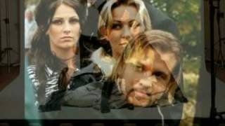 Watch Ace Of Base Love For Sale video
