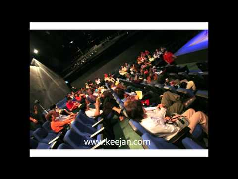Guzheng Ensemble from Oriental Strings by KeeJan Music Academy /Regal Group of Orchestra