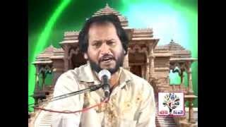 Ma Umiya Ni Gauravgatha 1 9879240484