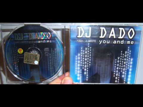 DJ Dado featuring Michelle Weeks - Give Me Love