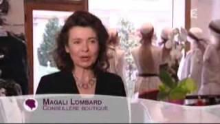 Modz.fr le site anti-crise spécial mode