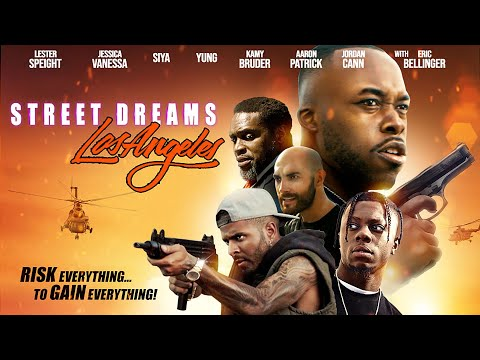 street-dreams:-los-angeles-—-risk-everything,-to-gain-everything-—-full,-free-maverick-movie