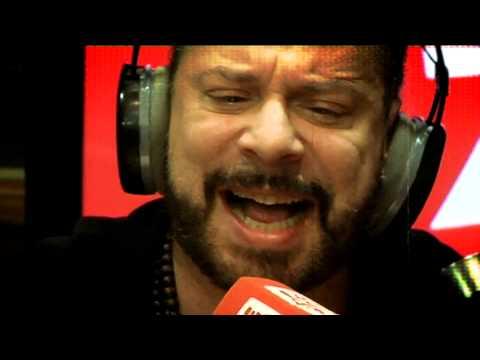 Χρήστος Δάντης –  Love Radio Medley