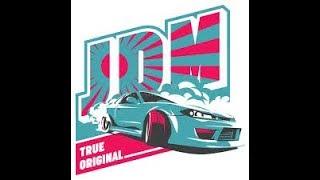 Download JDM Car Meet and Drift