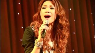 Chia tay  - My Tam ( Da Vang 22112012 )
