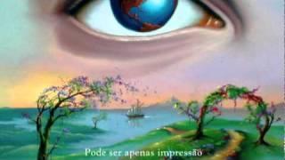 Play Dias De Luna (Dias De Lua)
