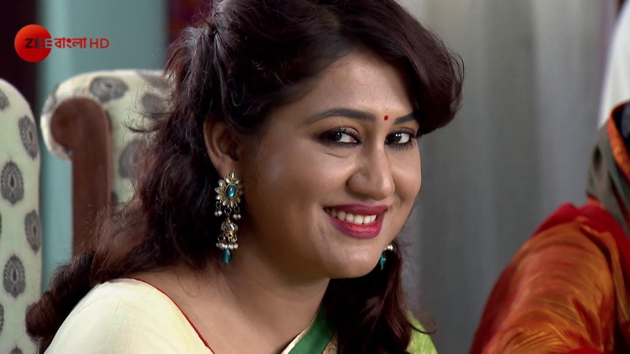 Jamai Raja Bangla   EP - 100   Best Scene   Arjun Chakraborty, Sreema   Zee  Bangla