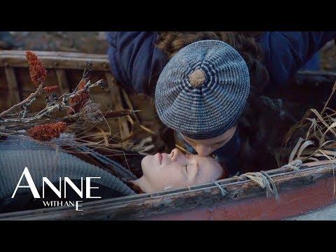 Anne with an e season 3 episode 1