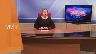 VTV Dnevnik - najava 15. siječnja 2020.