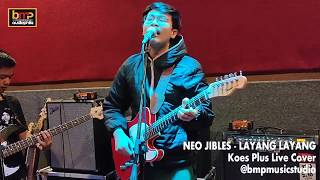 Download lagu Neo Jibles - Layang-Layang (Koes Plus)