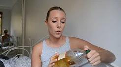 hqdefault - Apple Cider Vinegar Drink Benefits Acne