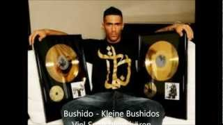 Bushido - kleine Bushidos