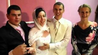 Отзывы после свадьбы 8 сентября 2012