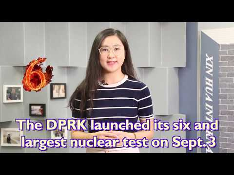 The Spark | Who holds the key to the Korean Peninsula nuclear crisis?