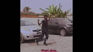 Wond_aboy 🔥