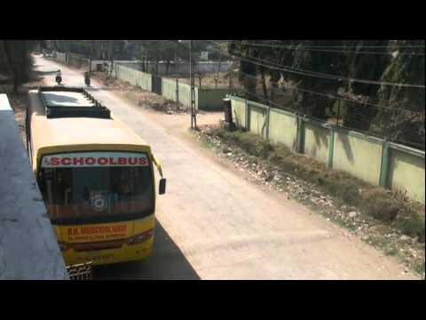 Bibiben Patel Charitable Trust, Ikhar