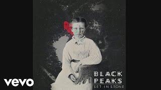 Black Peaks - Set in Stone (Audio)