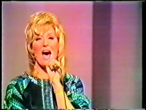 Dusty Springfield - Nothing Rhymed +