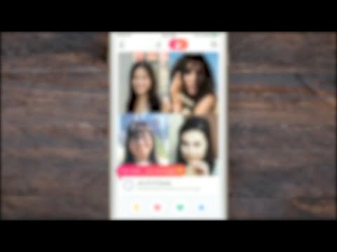 STD Rates Soar; Dating Apps Among The Reasons