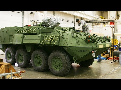 u.s.-army-needs-another-year-to-pick-protection-system-for-stryker