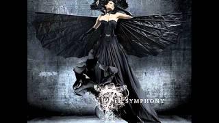 apocalyptica - The Shadow of Venus