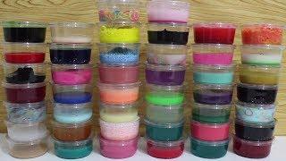 Baixar Slime Koleksiyonumu Tamir Ediyorum - 44 Çeşit Slime - Bozulmuş Slime Koleksiyonum - Bidünya Oyuncak