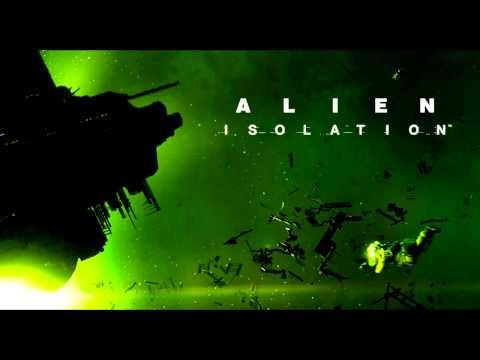 Alien Isolation OST Depth of Field Mix