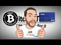 BitPay - A Bitcoin Wallet + Visa & Exchange