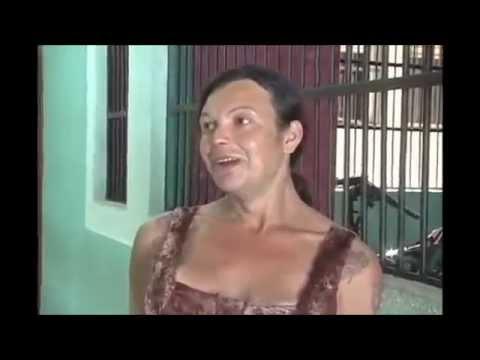 Ver videos de putaria