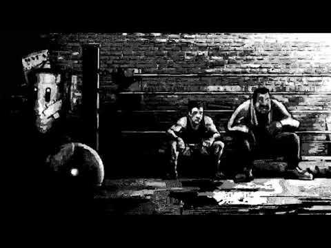 L.Dre - Shibuya (feat. Frank Ocean) 1 Hour Loop