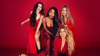 Fifth Harmony Shares First Photo of the Group Since Camila Cabello