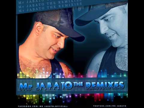 dj jabato mp3