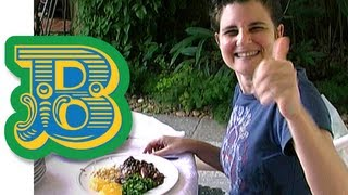 Brazilian Feijoada - Complete Step-by-step Recipe