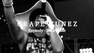 Rapsody - Believe Me Thumbnail