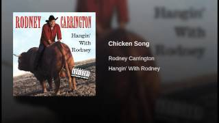 Chicken Song
