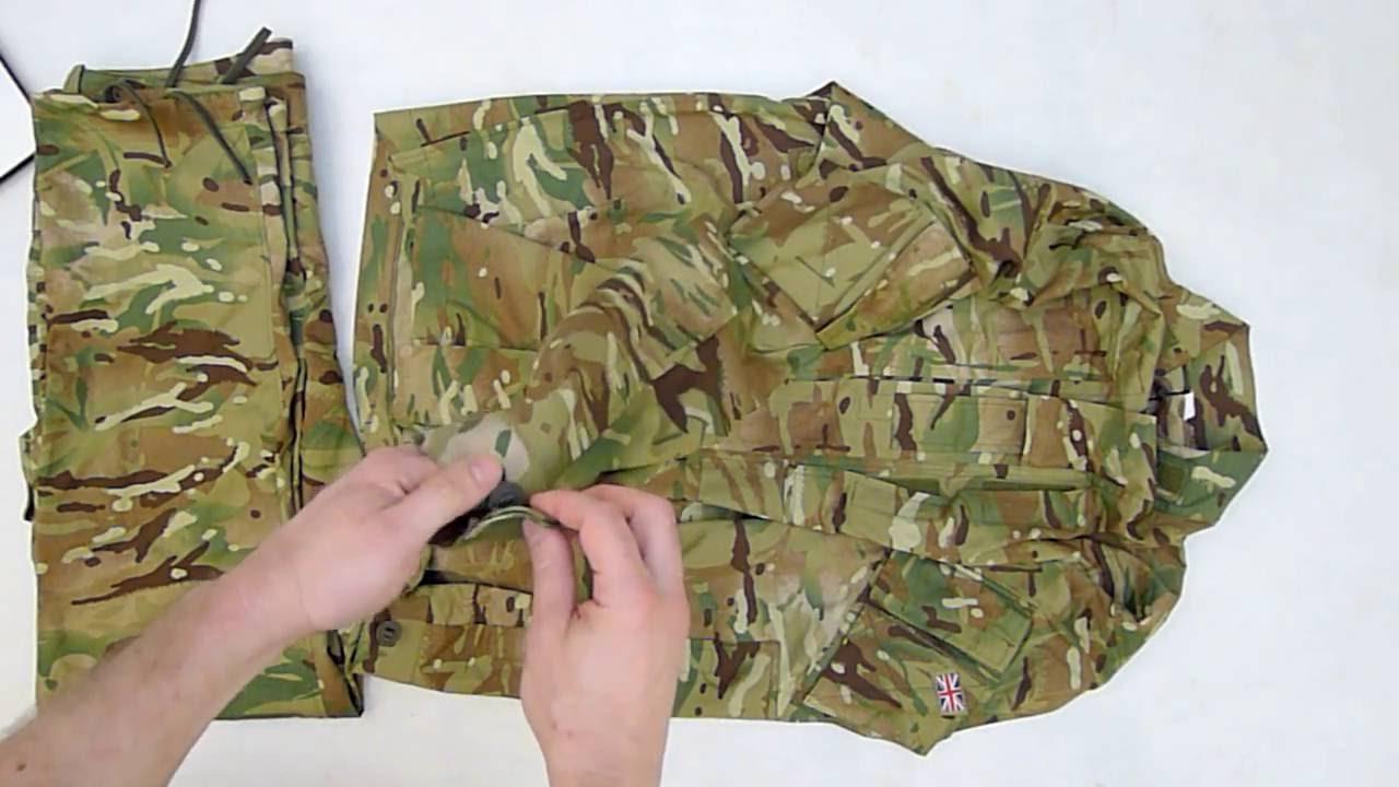 Каталог армейских и военных футболок по низким ценам. Продажа камуфляжных футболок в интернет-магазине с доставкой по всей россии.