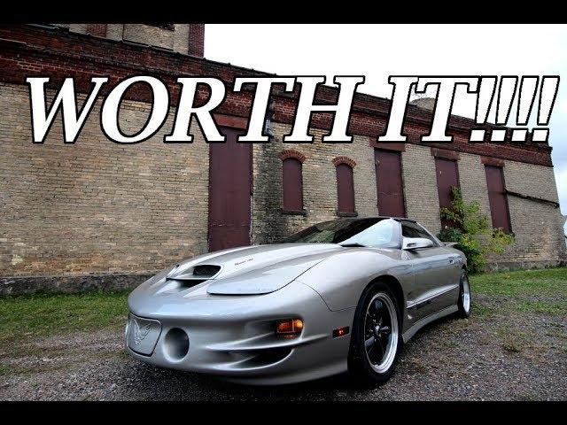 Throttle Body Spacer Fit 98-02 Chevy Camaro//Firebird 5.7L V8 LS1 350 Pontiac GTO