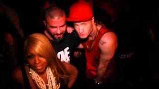 Смотреть клип Stephen Oaks Ft. Snoop Dogg, Kevin Pistol & Tash And Shaun - Speed Of Sound