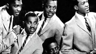 "The Temptations  ""The Girl"